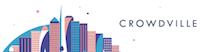 crowdville surveys and crowdworks