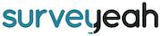 surveyeah recension online earnings