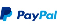 surveys sites paid with paypal