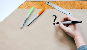 questions doubts opinion online paid surveys