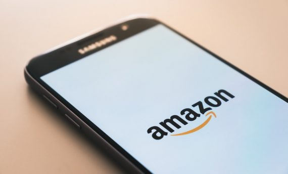 best survey sites that pay with amazon gift cards
