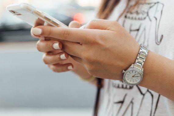 honey gain reviews online opinions earn money online